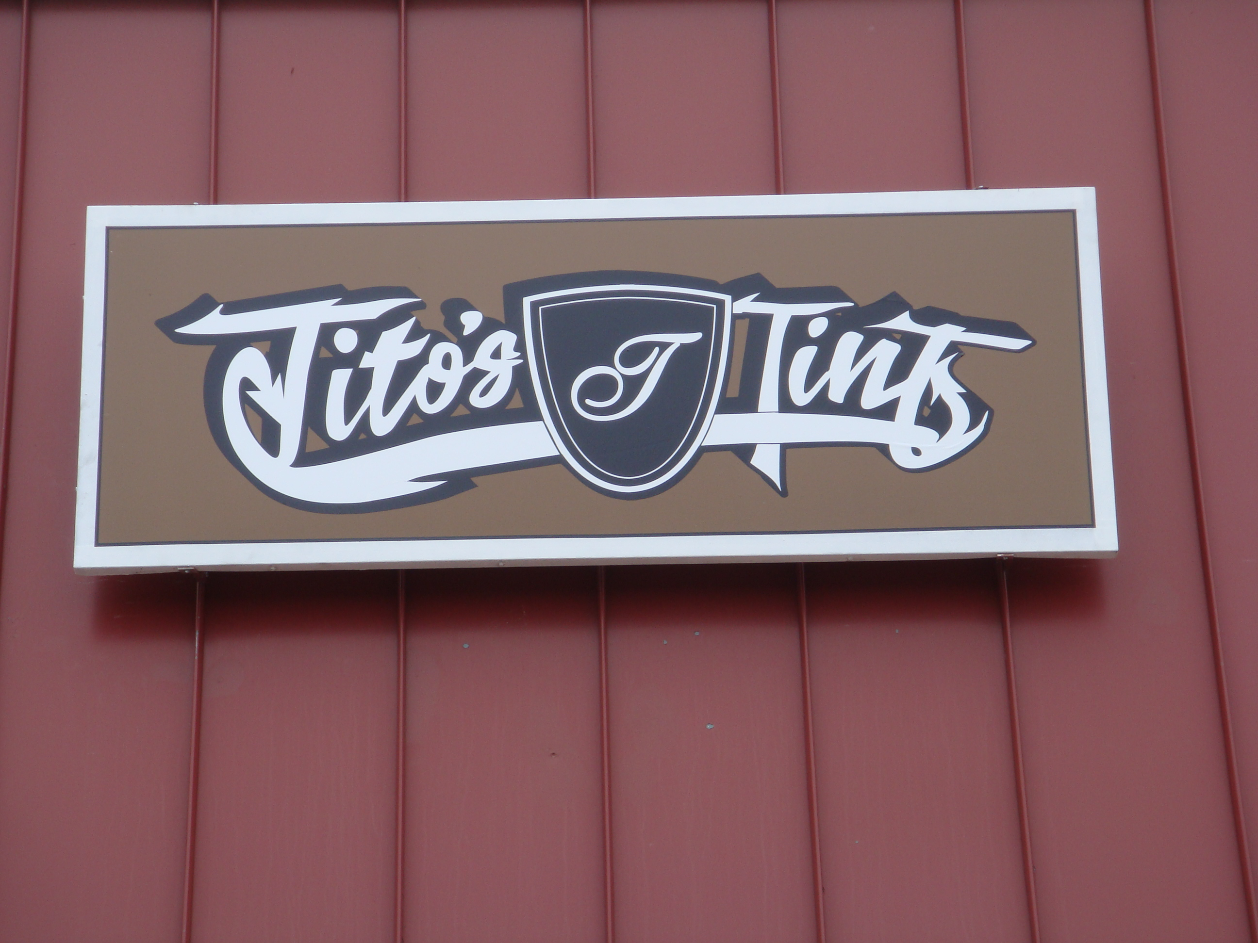 Tito S Tint Window Tinting Photo Gallery Pics Www